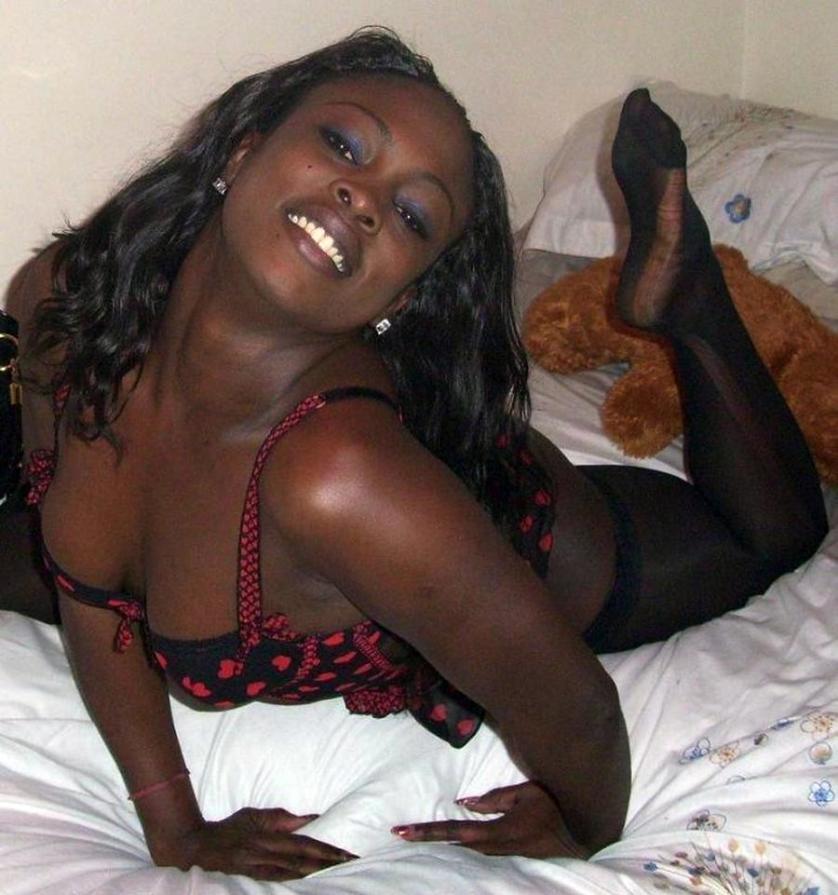 zwarte-vrouwen-met-grote-borsten-amateur-picdump-8