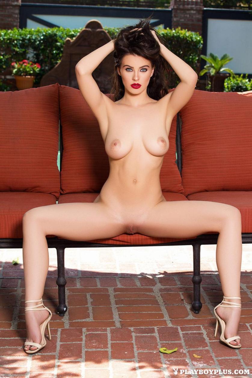 lang haar sexmassage pijpbeurt