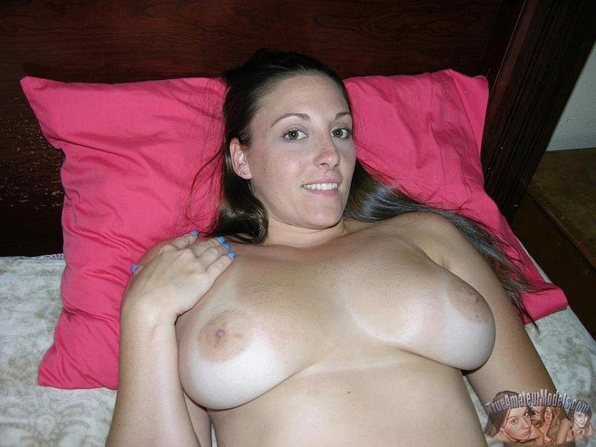 18y wife in bed with 4 much older men - 2 2