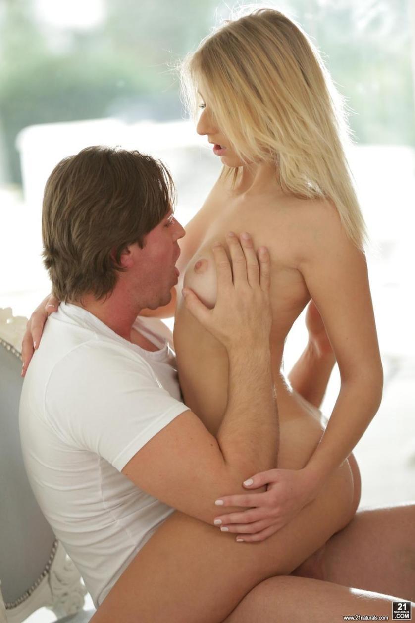 curvy erotische massage seks
