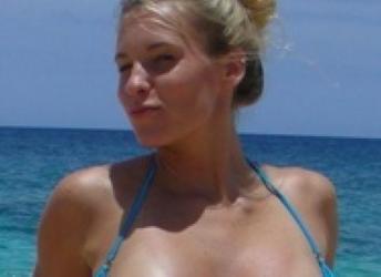 Lekkertje, 28 jaar, houdt van sex on the beach