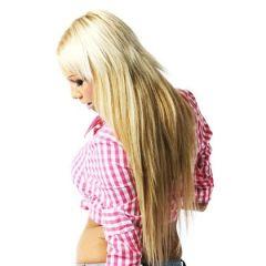 Samantha van der Plas, aka Barbie, doet het niet met een pornoster