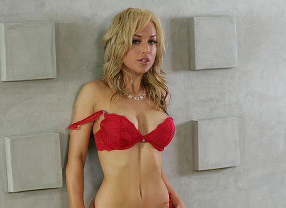 bit tits sex videoer