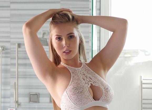 Gratis XXX mom Porn