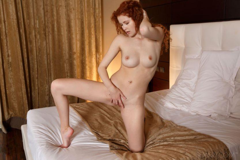lang haar hoeren pornstar ervaring