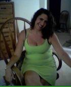 Dorpsmeisje, 42 jaar uit Otterlo, zkt iemand die bij haar past
