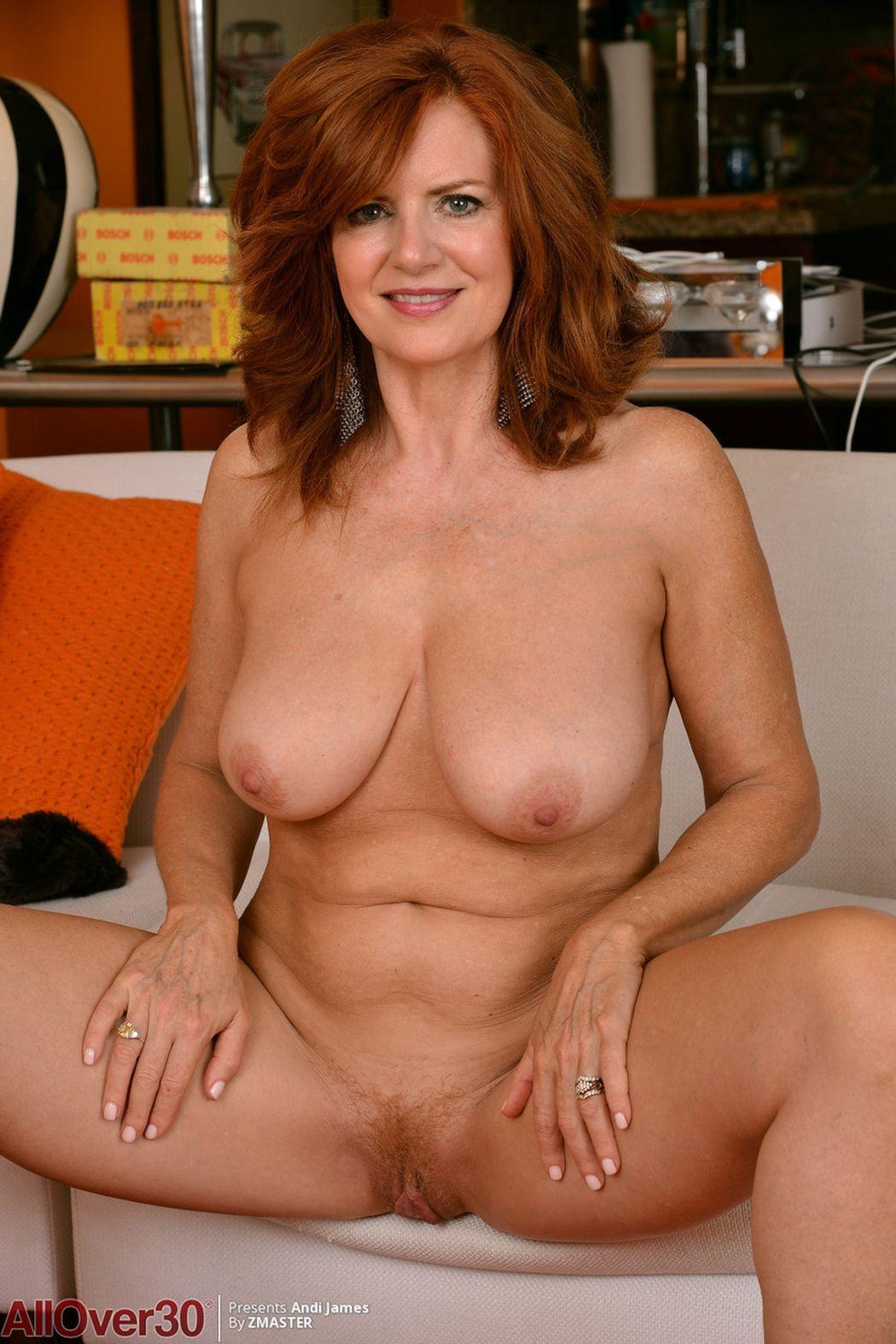 Nude women for art-6267
