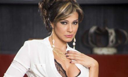 Sekstips voor mannen van pornoster Esperanza Gomez