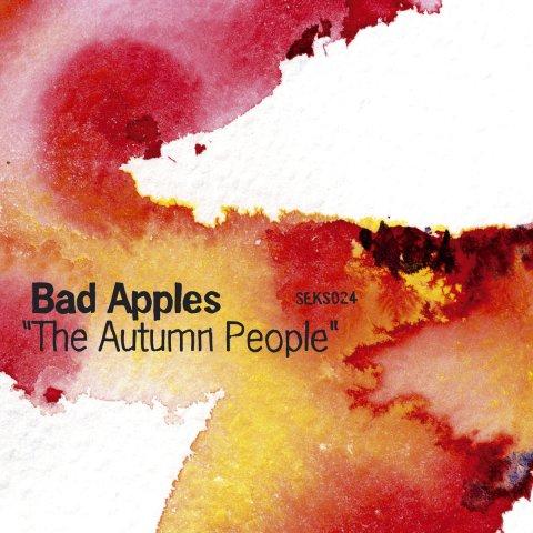 seks024_bad_apples_autumnpeople