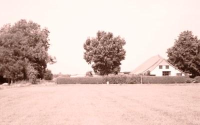 Het platteland: van 'quade herbergen'  tot seksboerderijen