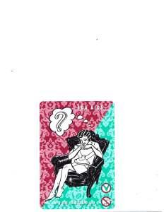 2008 ansichtkaart 2