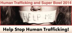 Human-Trafficking-super-bowl-640x293