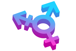 transgender_logo