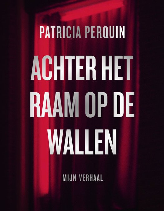 The end of the Red Thread: The Patricia Perquin scandal