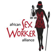 Afrikaanse sekswerkers in Nederland