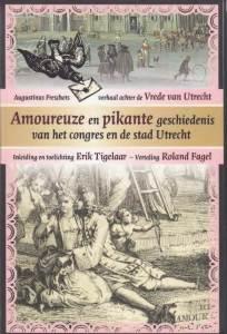 Prostitutie in Utrecht: 1712-1715