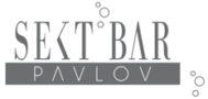 SEKT BAR PAVLOV