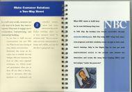 Booklet - 2nd Basic