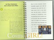 Booklet - 4th Basic