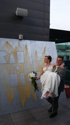 Sarah's wedding + more 5-18-2015 165