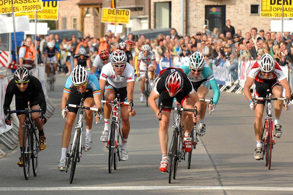 pagkosmio prwtathlima dhmosiografwn road bike sprint (1)