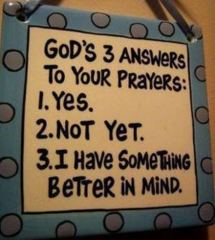 Gods-Answers-To-Our-Prayers
