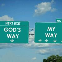 SELAH STORIES: AS I WALK DOWN THE HIGHWAY OF LIFE