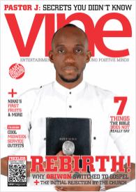 vine-magazine.png