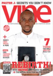 vine-magazine