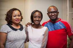 Funto-with-Life-Strategist-Steve-Harris-and-wife-Imma.
