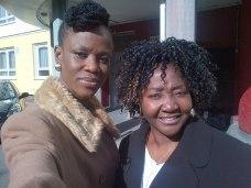 with Jumoke Ogundipe