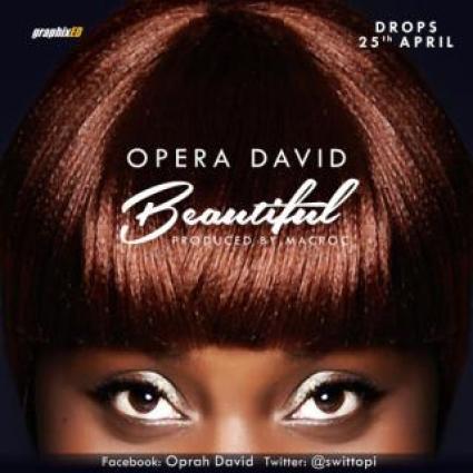 _Beautiful_ Drops on 25th-April..
