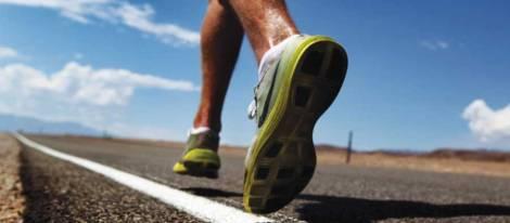 jogging-devotional
