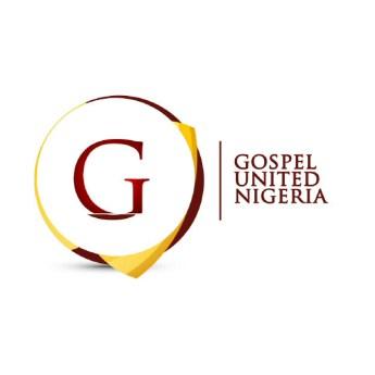 Gospel United Logo