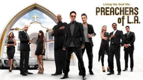preachers-of-la-16x9