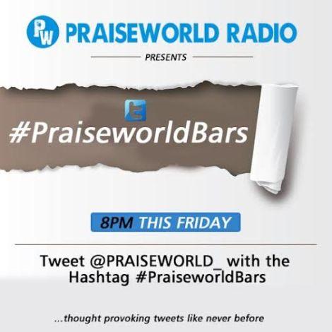 praiseworld