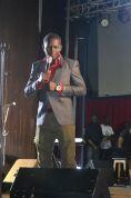 Sammie Okposo Praise Party 28