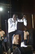 Sammie Okposo Praise Party 33