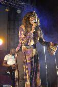 Sammie Okposo Praise Party 34