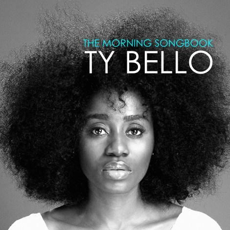 Album Cover-2
