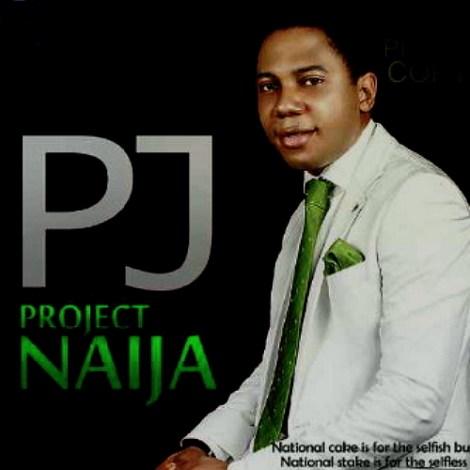 PJ Project Naija