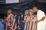 Pastor Tunde Bakare 12