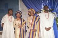 Pastor Tunde Bakare 4