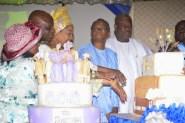 Pastor Tunde Bakare 8