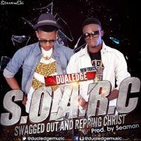 SOARC-DualEdge