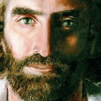About Akiane Kramarik, Culton Burpo & Portrait With The Closest Resemblance To Jesus Christ
