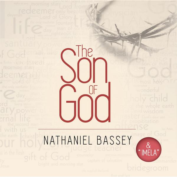 "Checkout Nathaniel Bassey's ""Wonderful Wonder"" Lyrics Video + ""Son Of God"" Album"