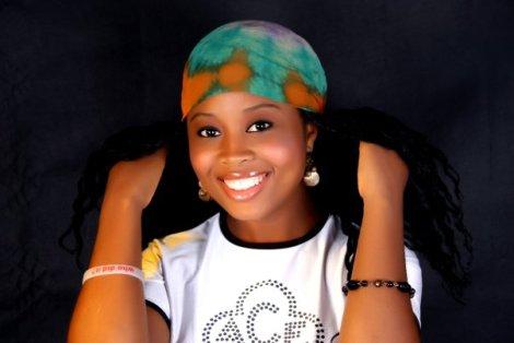 Benita-Okojie