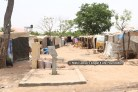 A-section-of-the-IDP-camp
