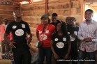 Abuja-musicians-and-Nikki-sing-for-the-women-and-children